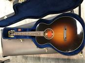 GIBSON Acoustic Guitar L-1 ROBERT JOHNSON